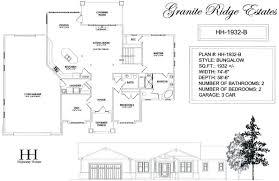 architecture houses blueprints waplag free custom home plans h212