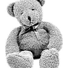 engraved teddy bears cuddly teddy vintage teddy antique teddy teddy