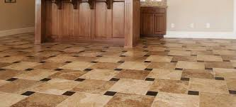 tile floor installation in marietta flooring zone