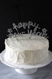 New Years Eve Cake Decorating Ideas by 436 Best Happy New Year Images On Pinterest Happy New Year New