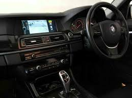 bmw 5 series for sale used used 2012 bmw 5 series 528i auto for sale auto trader south