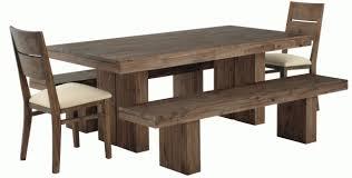 Furniture Stores Waterloo Kitchener Kitchen 31 Wonderful Solid Wood Furniture Kitchener Waterloo