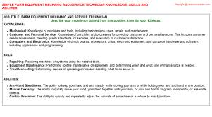 Mechanical Technician Resume Customer Service Manager Resume Custom Admission Paper Writing For