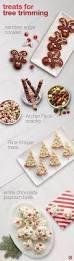 best 25 rice krispie christmas trees ideas on pinterest