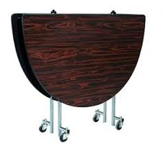 round folding tables for sale round folding table with wheels for sale banquet tables