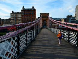 best trips 2016 pictures glasgow scotland national geographic
