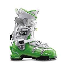 womens ski boots sale uk scarpa tourning boots outlet uk free shipping free easy
