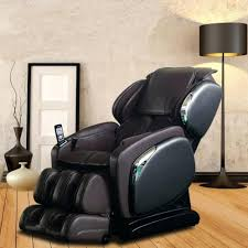 Leather Electric Recliner Chair Swivel Recliner Massage Chair Label Beautiful Leather Chair