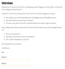 sample thank you letter for internal promotion interview cover