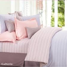 Akemi Bed Linen - akemi castello verona collection galterio fitted bed sheet set