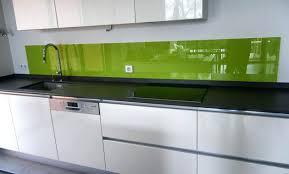 plan de travail cuisine verre plan de travail cuisine en verre plan de travail cuisine verre 12