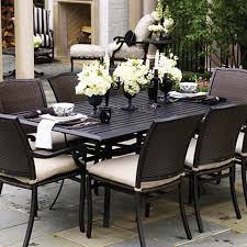 Esszimmer In Burrweiler Kleines Esszimmer Runder Tisch Brilliant Tisch Weiß Lässige