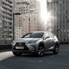 lexus ct200h new zealand lexus nx 300h lexus new zealand