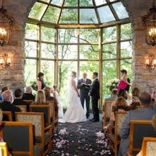 kansas city wedding venues kansas city missouri wedding ceremony venues wedding guide