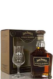 Gentleman Jack Gift Set Jack Daniel U0027s Tennessee Whiskey Buy In Online Shop Fine Drams