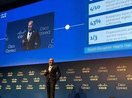 impact digital light shed cisco connect uae 2017 will shed light on how businesses can thrive