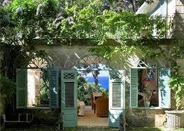 west indies home decor plantation west indies 16 best caribbean colonial architecture images on pinterest