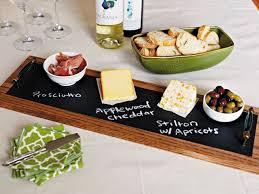 diy tray diy chalkboard tray tutorial for chalkboard serving tray