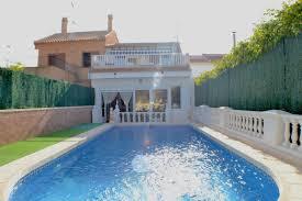 Haus Kaufen Angebote Privat Häuser Zum Verkauf In Alicante Provinz Spainhouses Net