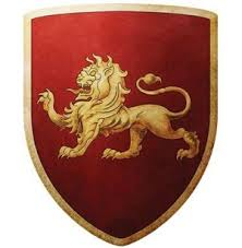 house lannister a song of ice and fire house lannister characters tv tropes