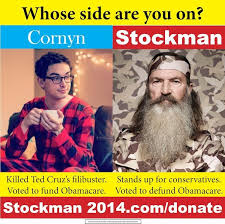 Pajama Boy Meme - texas uber conservative combines duck dynasty and pajama boy