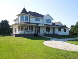 homes for sale in door county real estate waterfront property