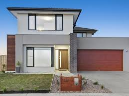 real estate u0026 property for sale in geelong greater region vic