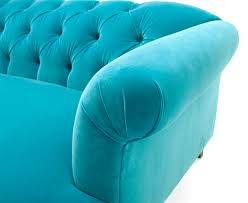 Inflatable Chesterfield Sofa by Dixie Love Seat Elegant Chesterfield Love Seat Loaf