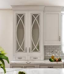 glass mullion kitchen cabinet doors mullion inserts glass doorglass kitchen cabinetsdoor glass