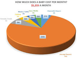 how much does a baby cost looms