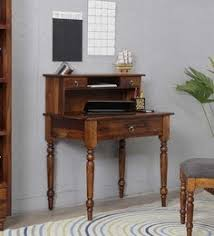 study table for adults buy study and wooden laptop tables online at best prices shop from