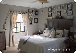 Curtain Designs Images - top 10 decorative diy curtain designs top inspired