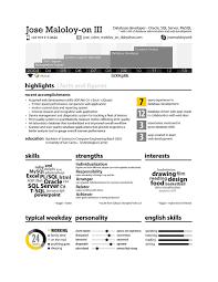 interior design resume samples free unique resume templates resume sample interior designer resume sample