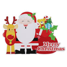 christmas decoration wholesale all ideas about christmas and