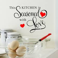 Quotes For Dining Room by Seasons Quotes Promotion Shop For Promotional Seasons Quotes On