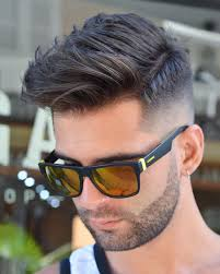 Which Hairstyle Suits Me Men by 100 New Men U0027s Hairstyles For 2017 Haircuts Hair Style And Hair