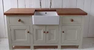 Kitchen Sinks Cape Town - sink horrible kitchen sinks for sale singapore ideal kitchen