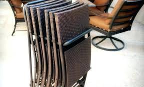 cheap chair cover rentals chair cheap chair cover rental design ideas interior decorating