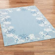 Beachy Rugs Use Accent Beach Rugs Home Decor Best House Design