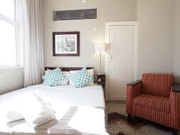 albany hotel durban south africa booking com