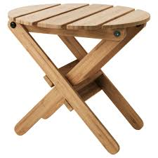 Ikea Childrens Picnic Table by Vildapel Plant Stand Ikea
