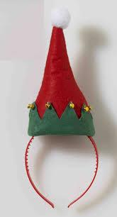 elf costume spirit halloween best 25 christmas elf costume ideas on pinterest baby elf