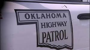 halloween express oklahoma city oklahoma city man injured in wave runner crash newson6 com