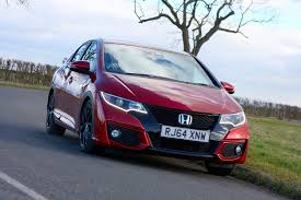 nissan civic 2014 honda civic sport 1 6 i dtec 2015 review by car magazine