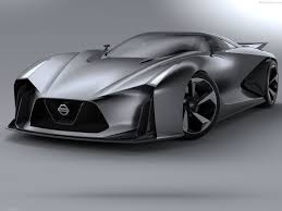 nissan godzilla 2016 the 2018 nissan gt r will use a twin turbo v6 and electric motor