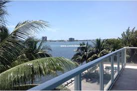 onyx on the bay high end condo in miami