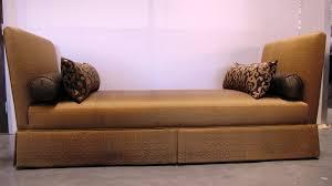 Sofas Made In Usa Uncategorized Tolles Sofa U Sofa U Love Custom Made In Usa
