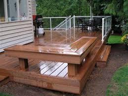 Firepit Pad Diy Pit Pad Mat Gas Table Best For Wood Deck Ideas