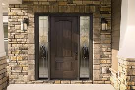 Energy Efficient Exterior Doors Entry Doors 101 What To When Selecting A New Door For Your