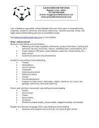 resume word doc formats of poems edit resume format eliolera com 12 blank templates cv cover letter